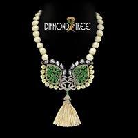 Diamondtree Jewels