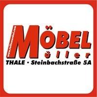 Möbel Müller Thale