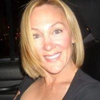 Mary Jo Cox, PA