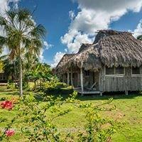 Cerros Beach Resort