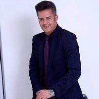 Theo de Sousa Hair Studio