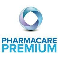 Pharmacare Premium Ltd