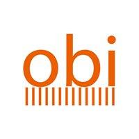 OBI - Opplæringskontoret for byggfagene i Inn-Trøndelag