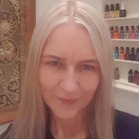 Su Jackson Beauty Treatments