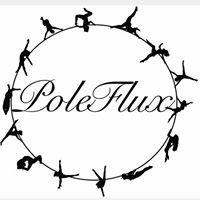 Pole Flux
