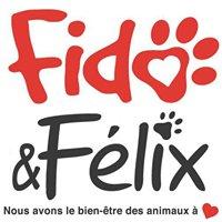 Fido et Félix