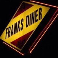Frank's Diner (Jessup, Maryland)