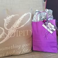 Beauty and Holistic treatments in Yateley - Serendipity Beauty
