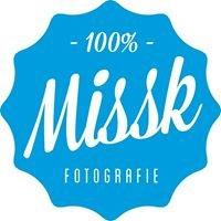 MISSK fotografie