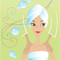 La-Di-Da Skin Care Spa