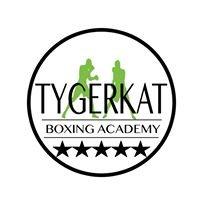TygerKat Boxing & Fitness
