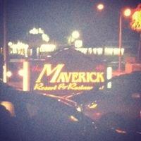 Maverick Resort & Restaurant
