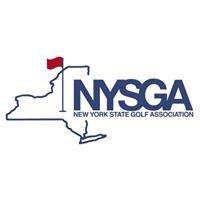 New York State Golf Association