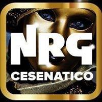 NRG - Cesenatico
