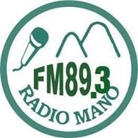 Radio Mano 89.3FM