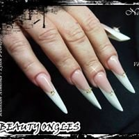 Beauty ongles nail artist centre de formation