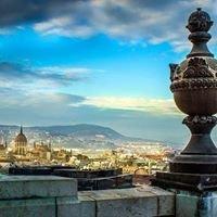 Budapest appartman(vacation rentals, affitto per vacanze)