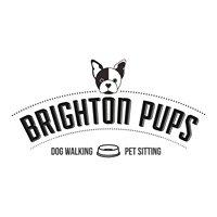 Brighton PUPS
