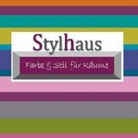 Stylhaus - Einrichtung & Planungsbüro