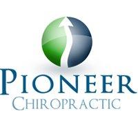 Pioneer Chiropractic