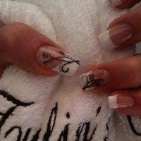 Tulin's nail