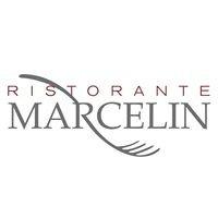 Ristorante Marcelin