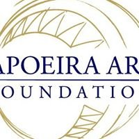 Mestre Acordeon Capoeira Arts Foundation