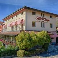 Hotel Europa - Lake Como