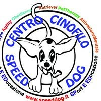 Centro Cinofilo Speed Dog
