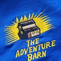 The Adventure Barn