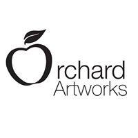 Orchard Artworks