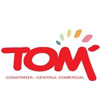 Centrul Comercial Tom Constanta