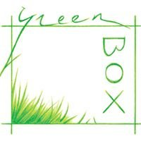 Green Box Waterloo