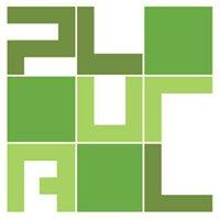 Plural Architecture & Design