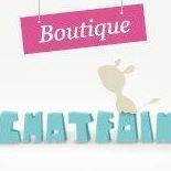 Boutique Chatfoin