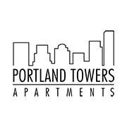 Portland Towers Apartments