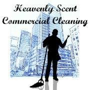Heavenly Scent Commercial Cleaning