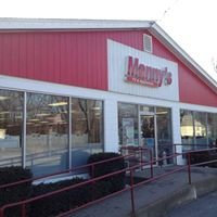 Manny's TV & Appliances - Greenfield, MA Store