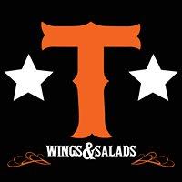 Tucson Wings