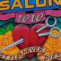 SALON 1010