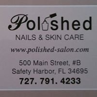 Polished Salon