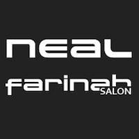 Neal Farinah Salon