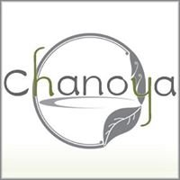 Boutique de thé Chanoya