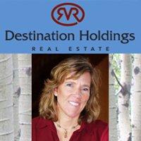Destination Holdings Real Estate: Karen Peirson