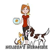 Melissa's Menagerie  LLC
