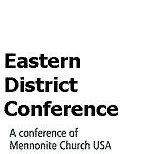 Eastern District Conference