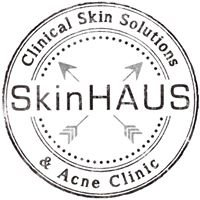 Skinhaus Clinical Skin Solutions and Acne Clinic