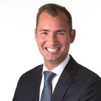 Michael Brennan Jr., Vice President - TTR Sotheby's