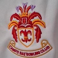 Camps Bay Bowling Club