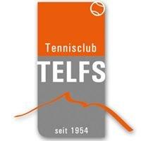 TC Telfs